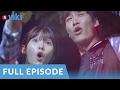 foto Spark EP 1 - Viki Originals Full Episode