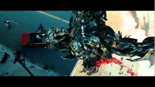 TRANSFORMERS 3 PARTE 5 ESPAÑOL HD(480p_H.264-AAC)_3_2_2_1.mp4
