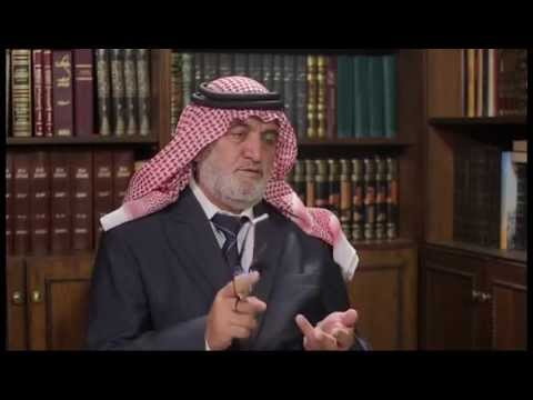 مراجعات مع الشيخ سالم الفلاحات الحلقة 13