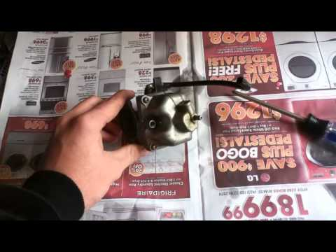 How To Clean Carburetor Honda XR 100