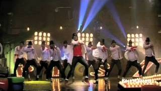 Mr. Nokia - Mr Nokia Telugu Movie Trailer 2
