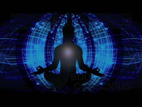 Download ALL-SEEING POWER OF THE MIND - WILTON DE GREY (HD)