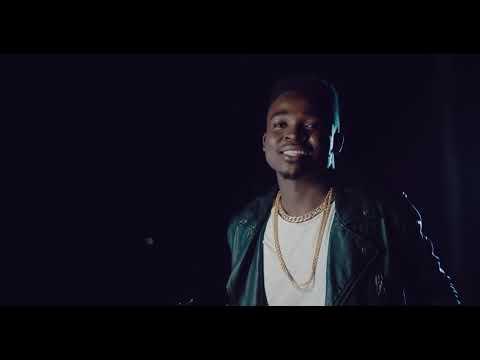 Aslay - Kwatu (official  Music Video) thumbnail