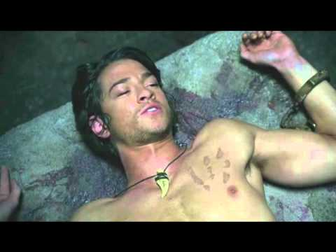 Legend Of The Seeker ~ Love Or Torture video