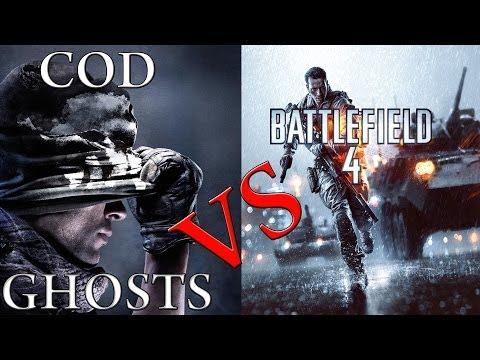 Download cod ghosts kickass