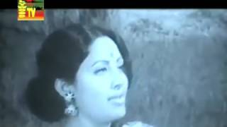 Tomari Poroshe Jibon Amar  Old Bangla Movie Song