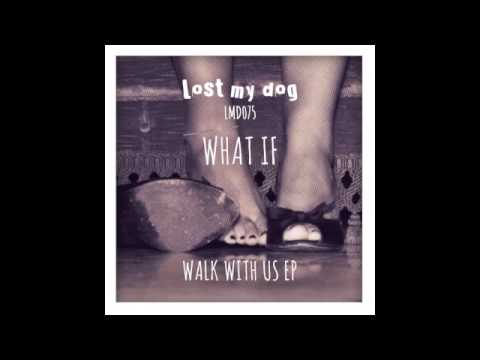 What If - Deapsea