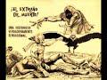 Kaliman El Extraño Dr Muerte [video]