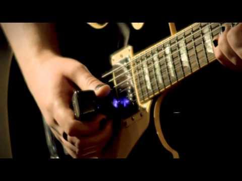 Broilers - Singe Seufze Saufe