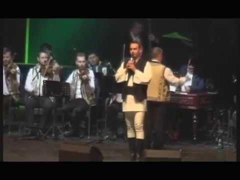 Gabriel Bucur - Cat ii valea Crisului Live (Mures, 2017)