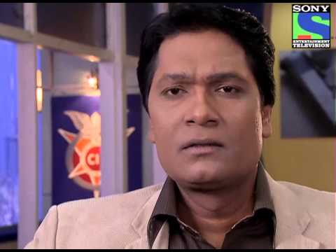 Bhoot Ka Khel - Episode 904 - 5th January 2013