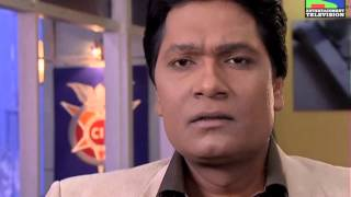 Raaz 3 - Bhoot Ka Khel - Episode 904 - 5th January 2013