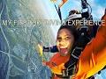 My First Skydive - Oceanside, CA