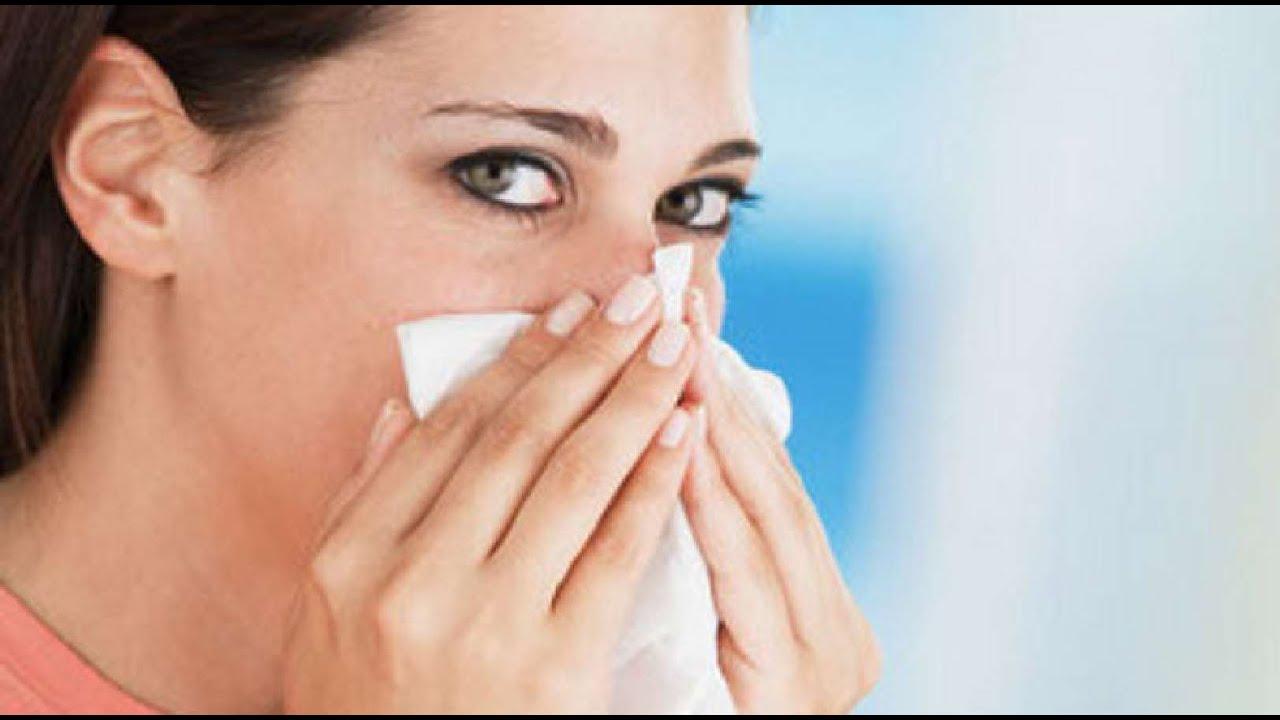 Как вернуть обоняние при насморке: что делать, если из-за 11