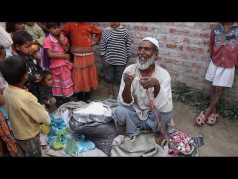 real Black Indian Magic HD Bollywood Music Videos