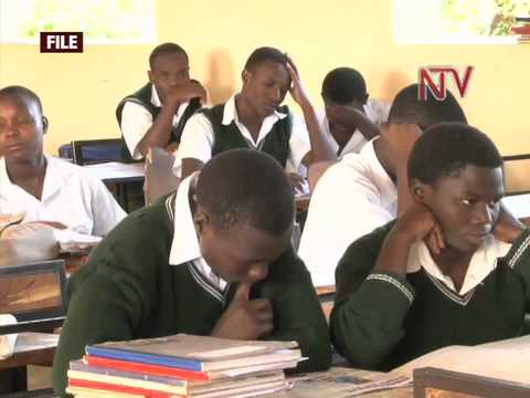 Sec. school curriculum to change in 2012