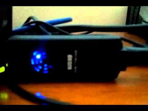 90.1 FM on $19 DVB-T tuner using GNU Radio