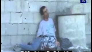الذكرى الخامسةَ عشرةَ لإستشهادِ أيقونة الإنتفاضة الفلسطينية الثانية الطفل الشهيد محمد الدرة