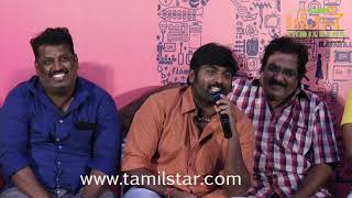 96 success Meet