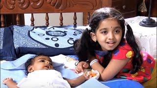 Manjurukum Kaalam | Episode 29 - 26 March 2015 | Mazhavil Manorama