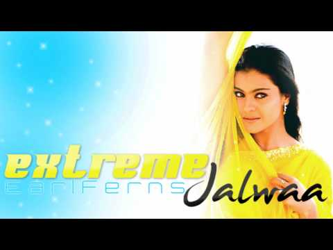 Extreme Jalwaa - Raju Chacha [earl Ferns] video