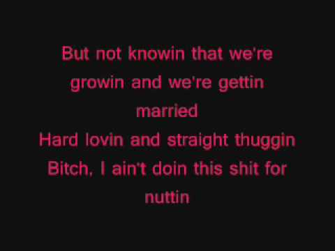 Ja rule Ft. Jenifer Lopez - I'm real [lyrics] Music Videos