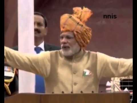 Can't India Reach Number 1 Spot In The World Of Start-Ups - Modi