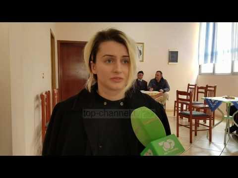 Në shtëpinë e heroit - Top Channel Albania - News - Lajme