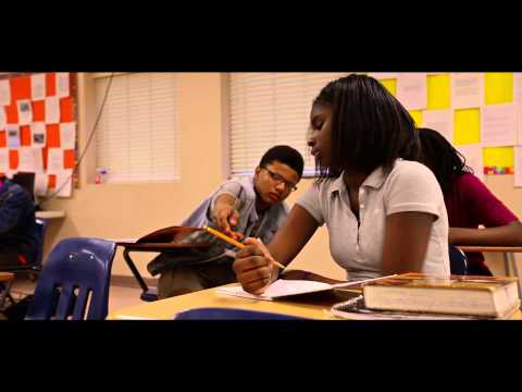 LAYLA'S DIARY SHORT FILM(BULLYING)