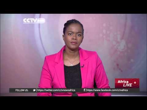 Gambella Attack: Ethiopian troops surround S. Sudan militia, hostages