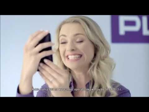 TV Puls - Reklamy i zapowiedzi (21 września 2013) #1