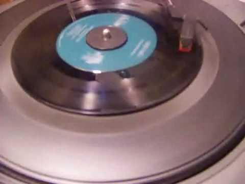 Kingston Trio - Don