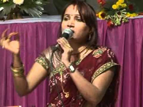 SARASWATI SONG BY MAMTA _3_by hindi news paper news 30