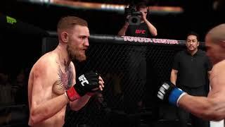 EA SPORTS™ UFC®_20180721234909