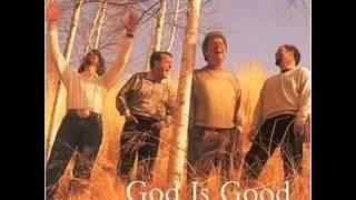 Watch Gaither Vocal Band Good Good News video