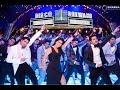 The Disco Song| Alia Bhatt | Sidharth Malhotra | Varun Dhawan