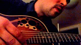 Vídeo 314 de Hymn
