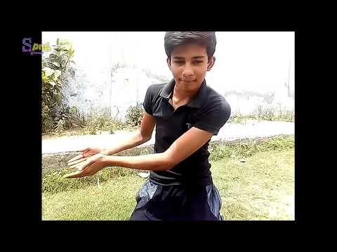 WhatsApp funny video | funny video for WhatsApp | WhatsApp funny status & Facebook