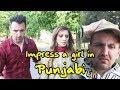 Impress A Girl In Punjabi | OZZY RAJA