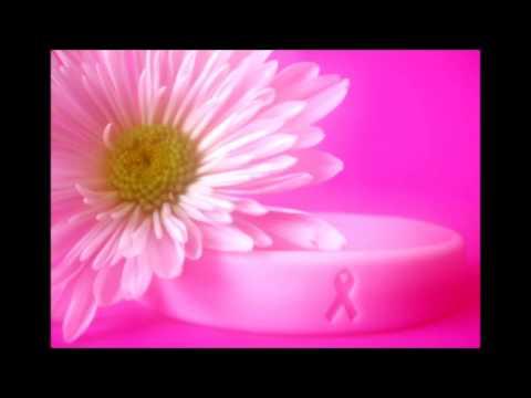 Cancer awareness video