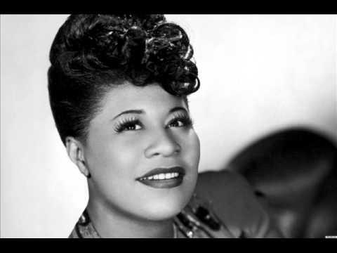 Ella Fitzgerald - Can