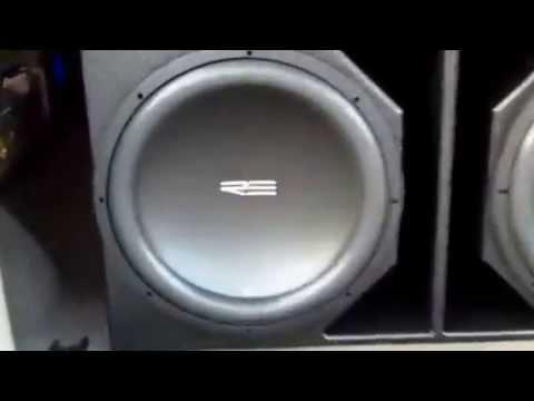 2 15 Re Audio Sxx video