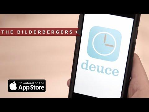 Deuce: The First Poop Scheduling App