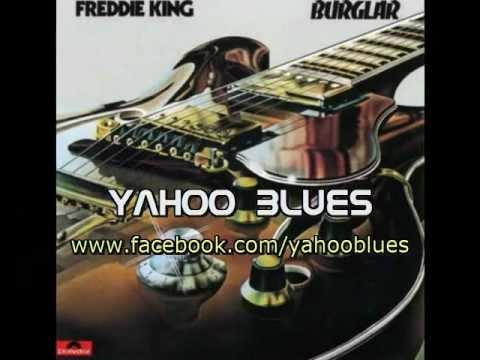 Hotelowy Blues. Cover. Janusz Strugała