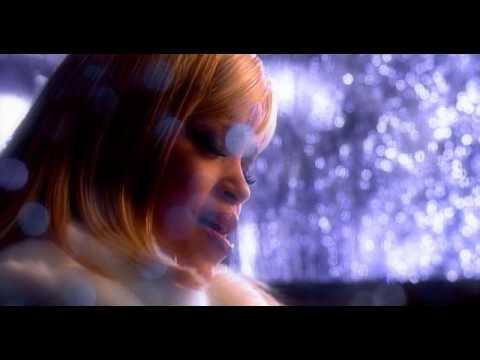 Faith Evans -