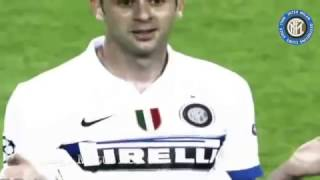 Inter 2010 Champions League Story - Part 1 HD
