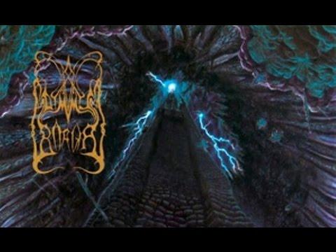 Dimmu Borgir - Apenbaring Av Dommeda