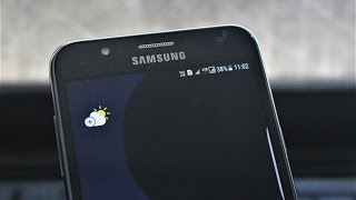 Enable VoLTE On Any Samsung Phone!