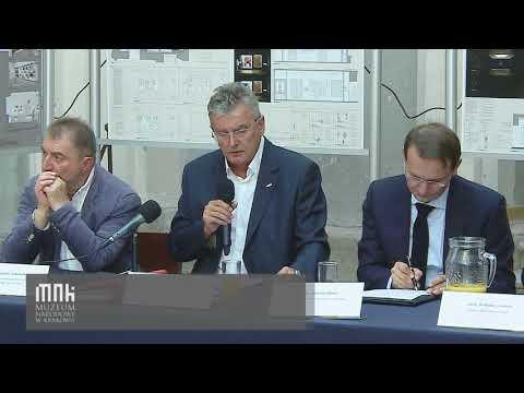 Ogłoszenie Wyników Konkursu Na Projekt Nowej Ekspozycji I Aranżacji Wnętrz Pałacu Czartoryskich