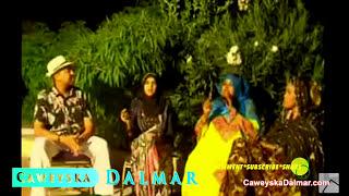 Canab Marwo - ESTV